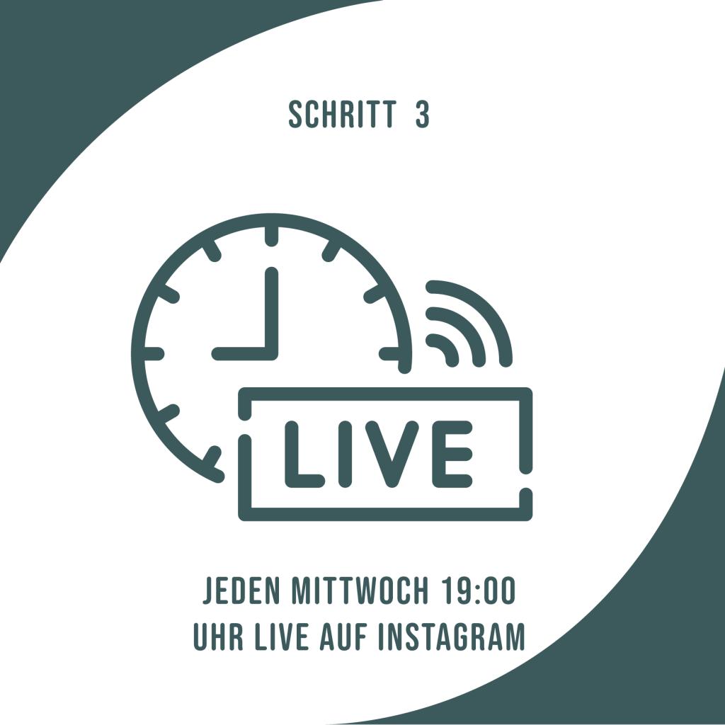 Deine Region kocht | Braunschweig, Gifhorn, Wolfsburg und Peine | Region 38 | kochen | Event
