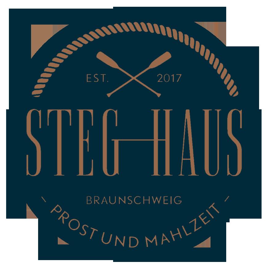 Steghaus_Logo